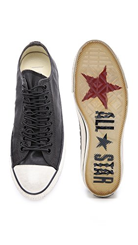 286093b9cd03 Converse x John Varvatos Men s Chuck Taylor Multi-Eyelet - Import It All
