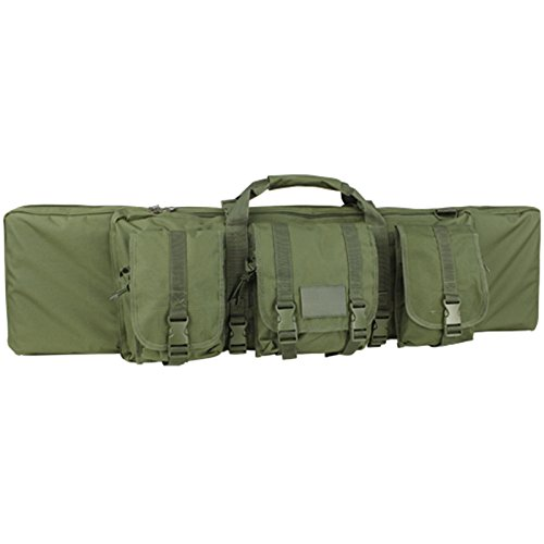 Tactical Air Rifle Case - 8