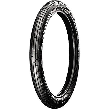 Heidenau K40 Rib Front 2.50-18 Motorcycle Tire