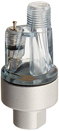 Iwata-Medea Pistol Grip Moisture Filter by Iwata-Medea