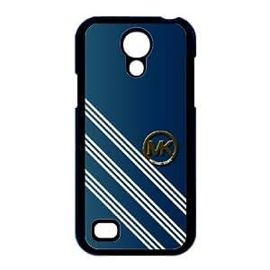 Samsung Galaxy S4 Mini i9190 Phone Case Michael Kors MK Case Cover 89OP970589