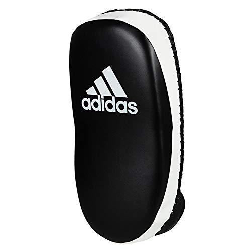 アディダス adidas フォーカスタイキックミット(左右セット)ADIFTP01 B07PGMQLP3