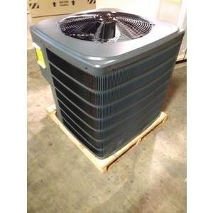 york heat pump 13 seer - 6