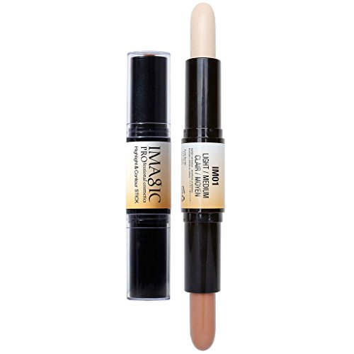 Buy contour highlight stick