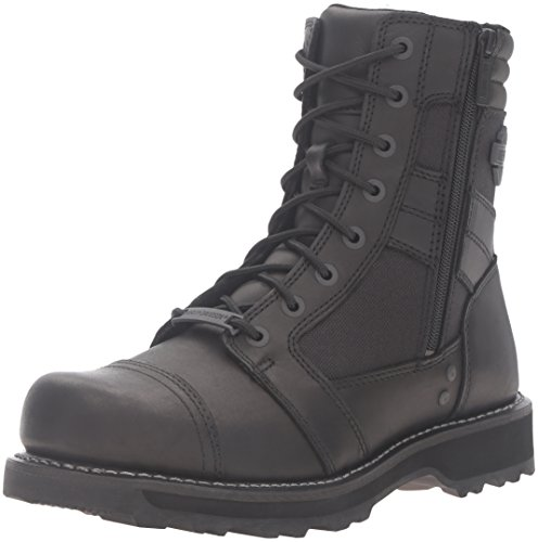 Harley Davidson Mens Boxbury Work Boot