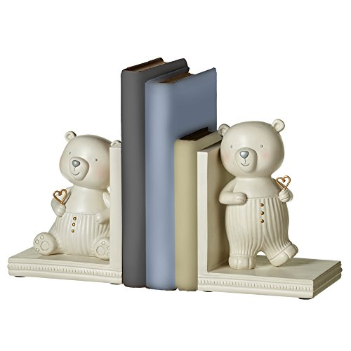 Midwest-CBK Bear Bookend Pair