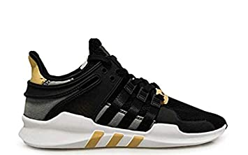 756e5ed0e139 Image Unavailable. Image not available for. Colour  adidas UNISEX ORIGINALS EQT  SUPPORT ADV TRAINERS ...