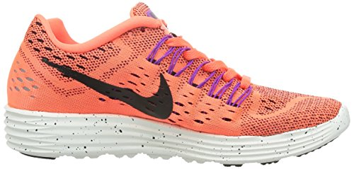 Nike Zapatillas Mujer W Naranja Lunartempo 66qxw1PSF