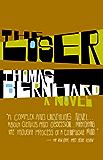 The Loser: A Novel (Vintage International)
