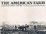img - for AMERICAN FARM by Maisie M. Conrat (1977-03-07) book / textbook / text book