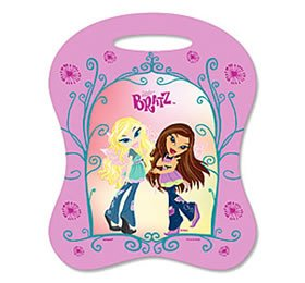 Bratz Fashion Pixiez Party Loot Bags 8 Pack