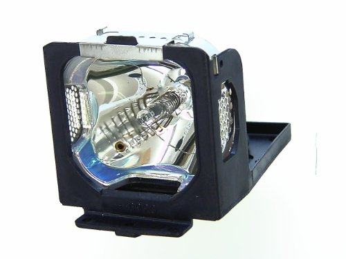 BOXLIGHT SP-9t Replacement Projector Lamp XP8T-930 ()