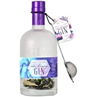 Modern Gourmet Foods, Make Your Own Colour Changing Gin, A Collection of Spices and Materials for Crafting Homemade…
