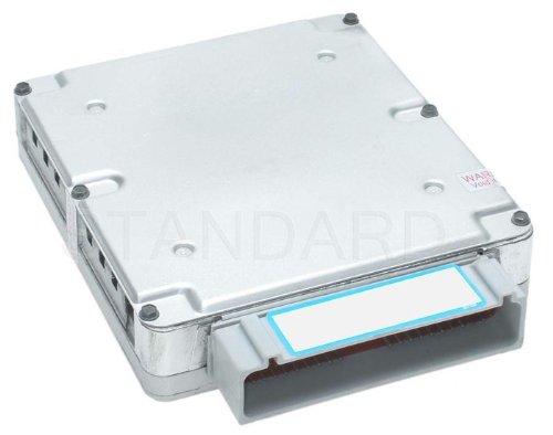 Standard Motor Products EM10063 Engine Control Module EM10063-STD