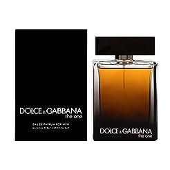 The One by Dolce & Gabbana | Eau de Parf...