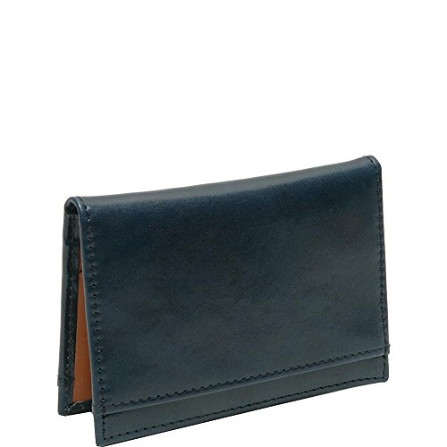 tusk-ltd-brando-folded-credit-card-case-navy