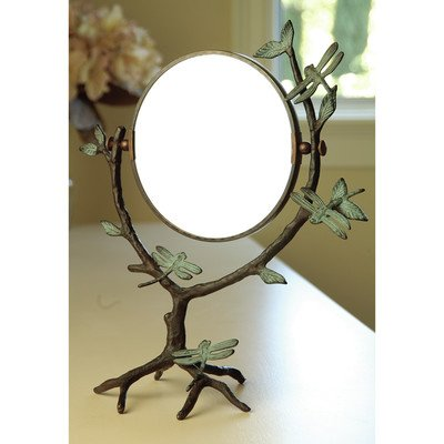 SPI Home BP25408 Mirror by SPI Home