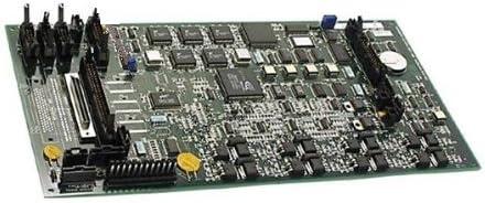 COMPAQ 606810-001 4 CHANNEL HVD CONTROLLER BD Compaq 606810-001