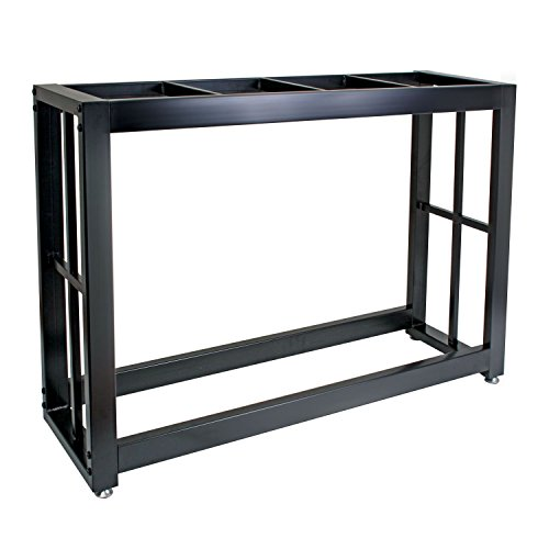 40 gallon aquarium stand - 2