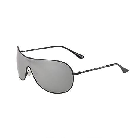 89b9e99291 HONEY Hombres Gafas De Sol Polarizadas De La Vendimia Personalidad Cómodo  Manejar Gafas De Conducción Profesionales