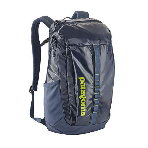 Patagonia Black Hole Backpack 25L Dolomite ()