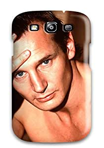 New Arrival Liam Neeson For Galaxy S3 Case Cover 6248377K30302772