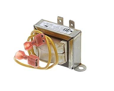 Kolpak 29121 1075 Transformer 12 Volt Christmas Holiday
