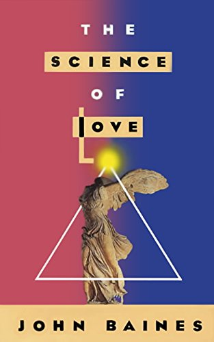[Book] The Science of Love<br />PPT