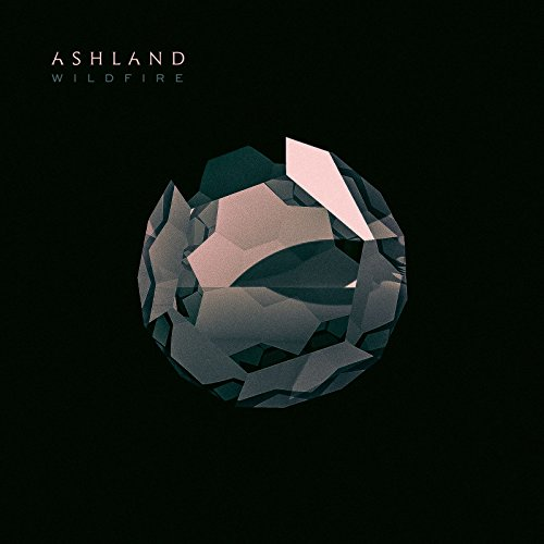 Ashland - Wildfire (2017) [WEB FLAC] Download