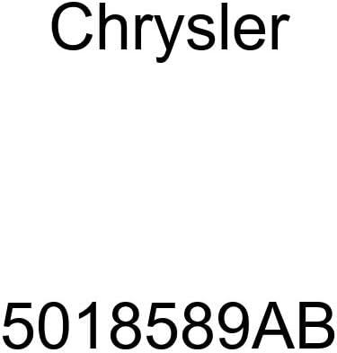 Genuine Chrysler 5018589AB Brake Piston