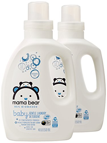 mama-bear-gentle-baby-laundry-detergent-95-biobased-fragrance-free-106-loads-pack-of-2-53-loads-each