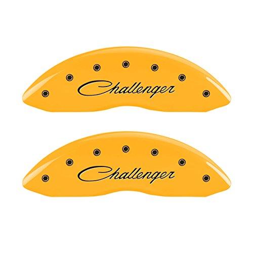 dodge challenger 2011 rt - 7