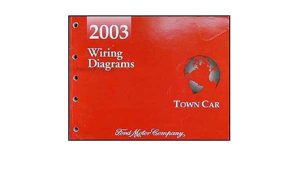 2003 Lincoln Town Car Wiring Diagram - WIRE Center • on 2003 lincoln town car fuse box, 2003 lincoln town car headers, 2003 lincoln town car parts, 2003 lincoln town car battery, 1999 marquis wiring diagram, car ac wiring diagram, 2003 lincoln town car fuse diagram, 1999 lincoln town car wiring diagram, mercury grand marquis engine diagram, 2003 lincoln town car radio system, 1996 lincoln town car wiring diagram, 2003 lincoln town car engine diagram, 2003 lincoln town car relay diagram, 2003 lincoln town car alternator diagram, 2000 lincoln town car air suspension diagram, 2003 lincoln town car radio antenna,