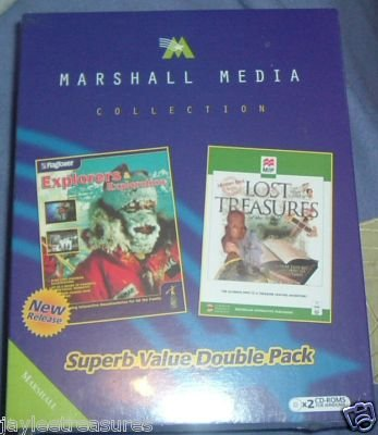 marshall-media-collection-explorers-exploration-with-lost-treasures-of-the-world-pc-cd