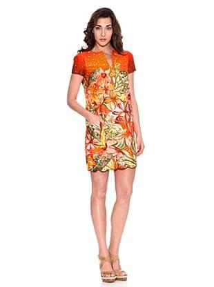 a96a5453c Pedro del Hierro « ES Compras Moda PrivateShoppingES.com