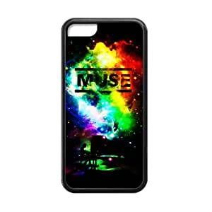 CTSLR MUSE Hard Case Cover Skin for Samsung Galaxy Note 2 N7100-1 Pack- 6