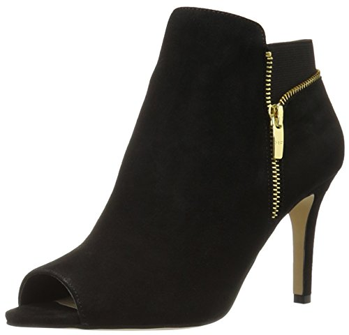 Marc Fisher Women's Mfserenity Ankle Bootie