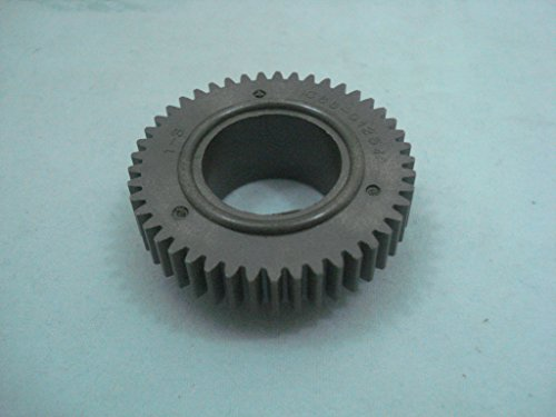 Fuser Gear (JC66-01254A Fuser Gear Samsung ML2510 2570 2571N 2525 2510 2525 1630)