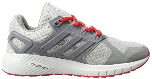clear Adidas Femme 8 Running De Pink Duramo Rose Grey Chaussures ftwr core White Entrainement 8Crqw5rxY
