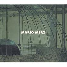 Mario Merz