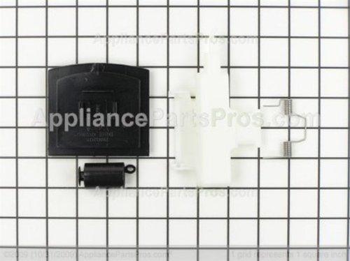Jo 8201649 Whirl Kenmore Refrigerator Dispenser Repair Kit 8201649