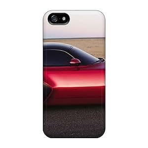 For OLiJpse2858KjWTy Cars Devon Gtx Protective Case Cover Skin/iphone 5/5s Case Cover Kimberly Kurzendoerfer