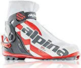 Alpina R Combi skate classic boots NNN R3 skate & classic