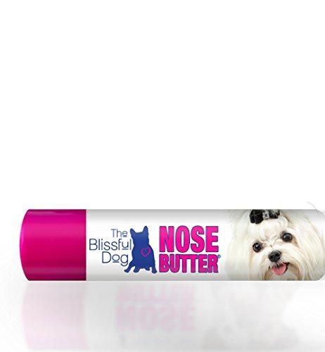 Blissful Dog Maltese Butter 0 15 Ounce