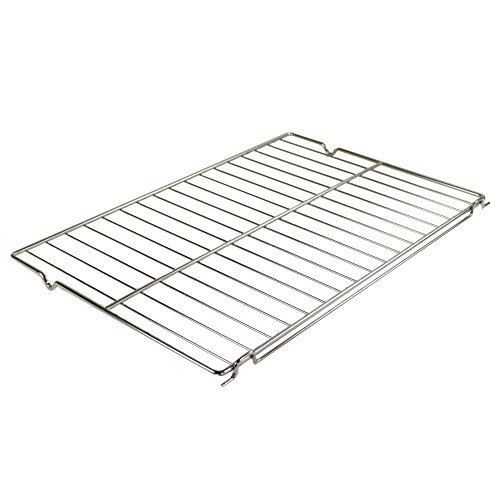 Whirlpool Part Number W10282527: RACK-OVEN