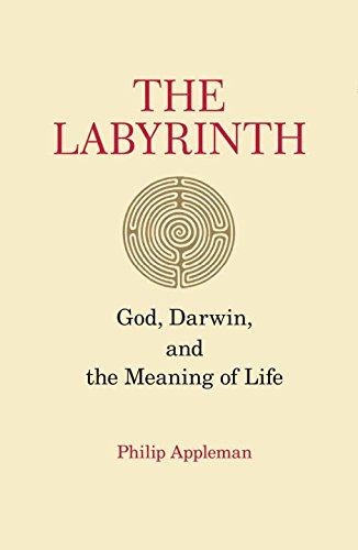 philip appleman essay meaning of life