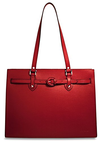 jack-georges-chelsea-alexis-business-tote-bag-red