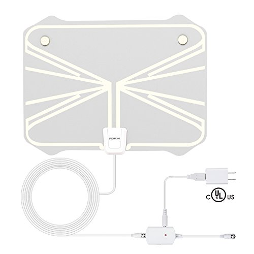 best-hdtv-antenna-1080p-advanced-50-miles-range-digital-tv-antenna-indoor-super-thin-for-002-165ft-c
