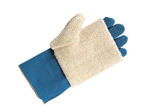Superior Welding Gloves Price Compare