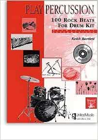 dp beats drum kit free download